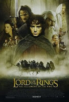 Watch The Lord of the Rings: The Fellowship of the Ring Movie