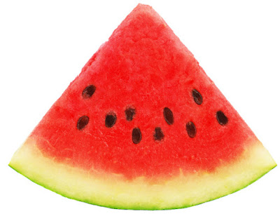 Watermelon Remedy for Kidney Stones