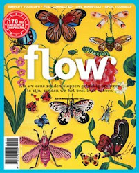 Flow Magazine Blog