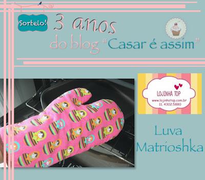 http://www.lojinhatop.com.br/