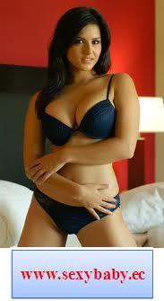 Lindas sensuales mujeres excitantes