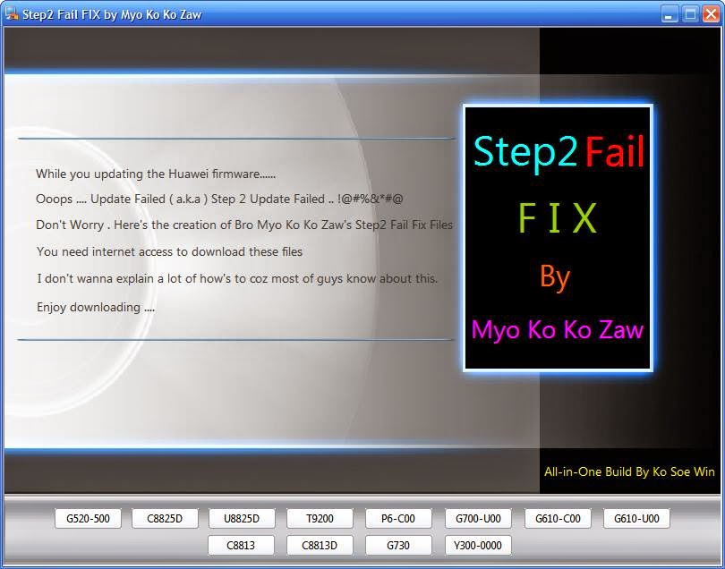 protects your huawei g610 c00 step 2 fail cities have specialized