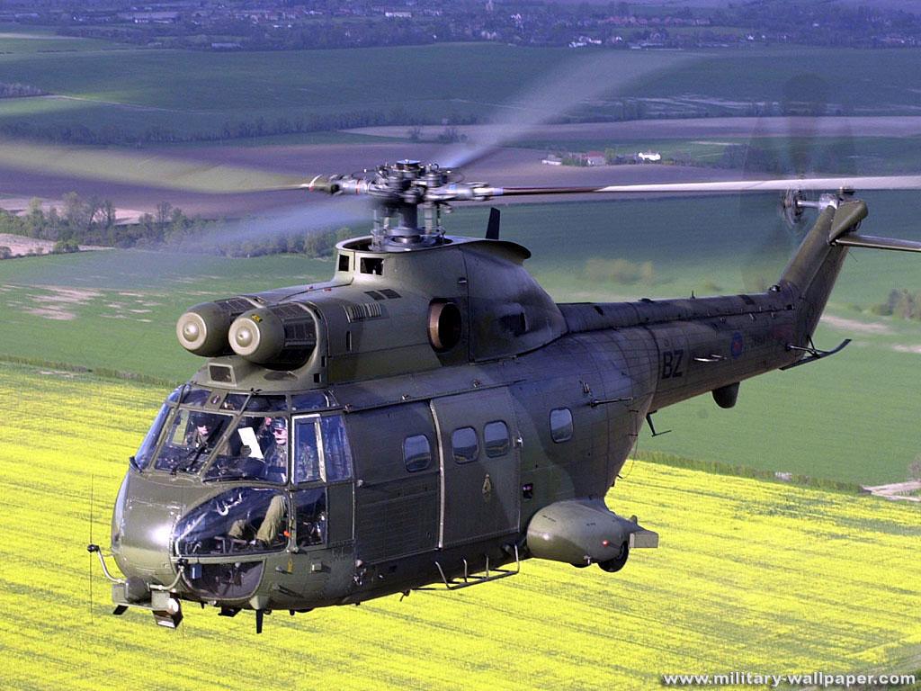 http://1.bp.blogspot.com/-wBvv3UhrrOA/TwmJH8rmWsI/AAAAAAAATaE/8FnZ5e4JqRw/s1600/the-sa330-puma-helicopter-wallpaper_1024x768_18874.jpg