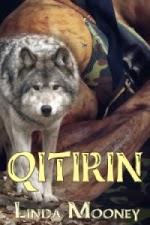 Qitirin
