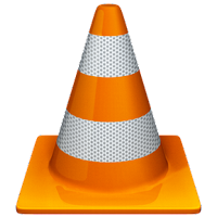 Download VLC 2.0 for Windows and Mac OS
