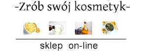 Sklep On-line