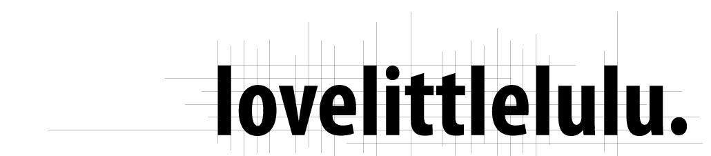 lovelittlelulu