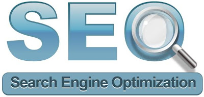 Basic SEO Tutorial