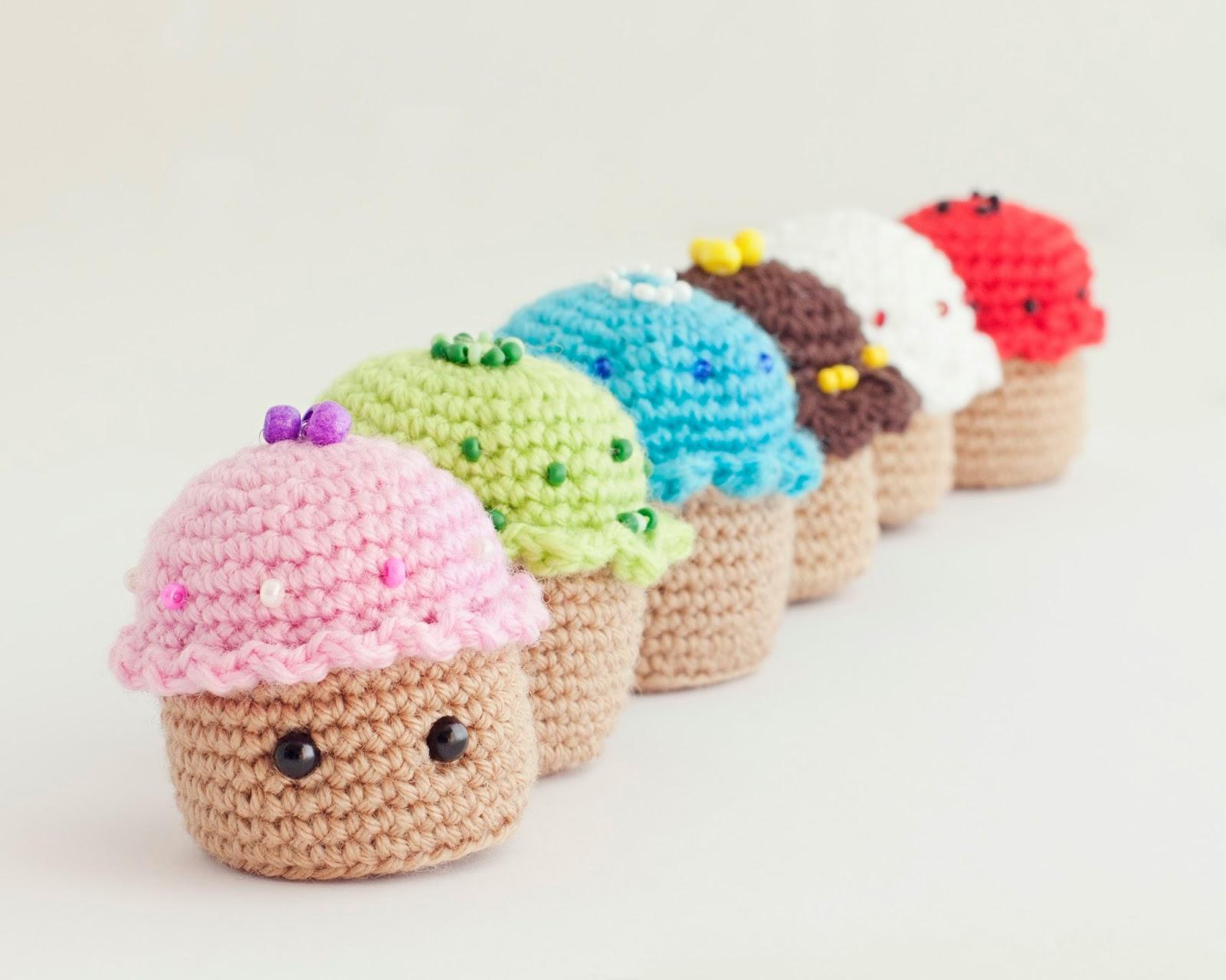 amigurumi-cupcakes-pasteles-patron
