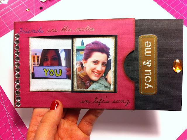 slider-card-miss-you-cardstock-bestest-friends