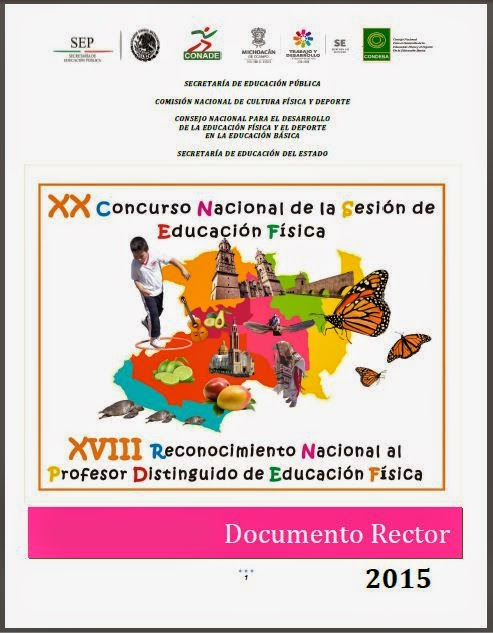 https://es.scribd.com/doc/257675770/DOCUMENTO-RECTOR-MICHOACAN-2015-pdf#fullscreen=1