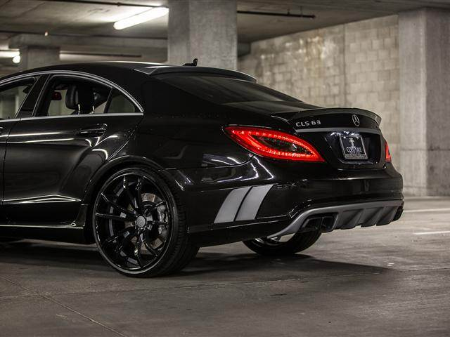 1960 Toyota Cars together with Mercedes Amg C63s Coupe Velos Xx Forged Wheels further 2009 A6 avant furthermore Lamborghini Aventador in addition Audi Rs7 First Drives. on blacked out cls63 amg