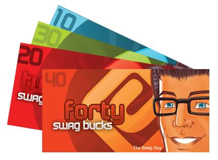 swag-bucks-currency