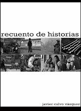 RECUENTO DE HISTORIAS