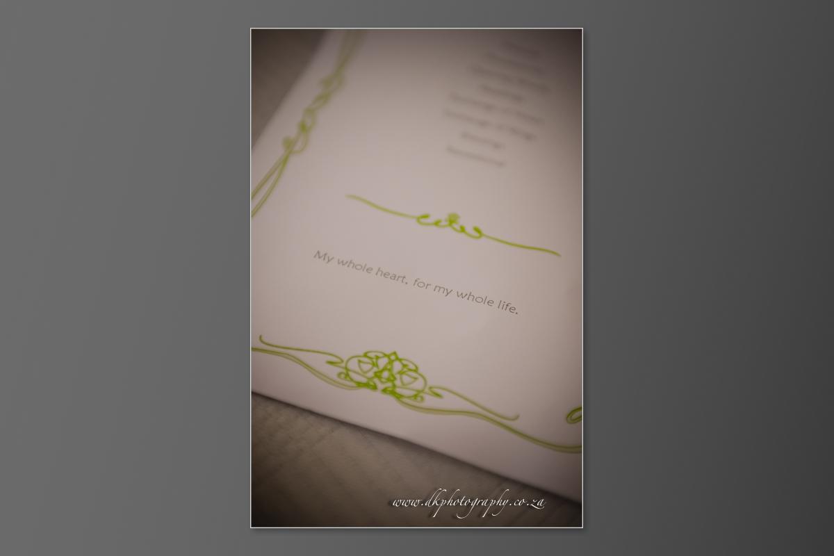 DK Photography DVD+slideshow-191 Cleo & Heinrich's Wedding in D'Aria, Durbanville  Cape Town Wedding photographer