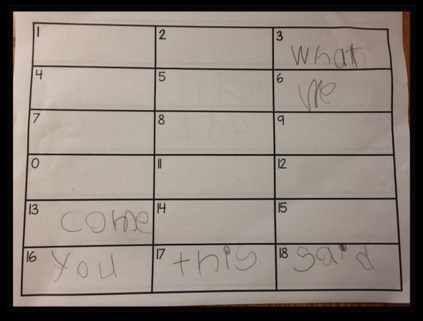 sensory table, sensory tub, kindergarten sensory