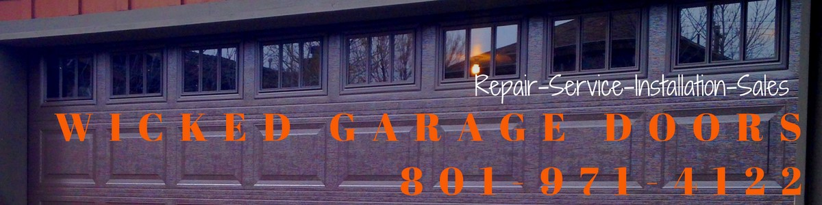 Garage Doors Salt Lake City Garage Door Opener Salt Lake City