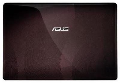best ASUS N61Jq-X1