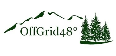 OffGrid48°