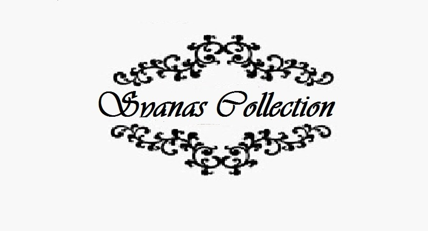 SyaNas Collection