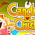Candy Crush Saga for Android Tablets, Review, System Requirements Features, Apk Download