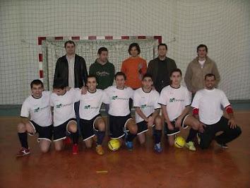 Chipidea 2007/2008