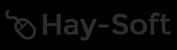 Hay-Soft