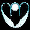 Mirakel logo