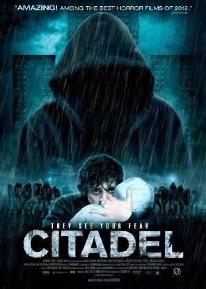 Thành Lũy - Citadel (2012) Vietsub
