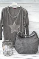 shirt & Tasche