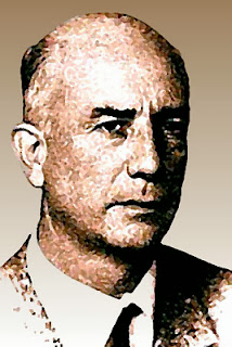 Arturo Acebal Idigoras