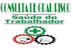 TABELA DE ENQUADRAMENTO DE TAXA DE ACIDENTES DO TRABALHO