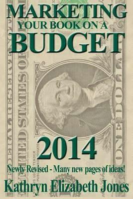 http://www.amazon.com/Marketing-Budget-Kathryn-Elizabeth-Jones-ebook/dp/B0094XV6MA/ref=la_B004VMXU5K_1_1?s=books&ie=UTF8&qid=1405375576&sr=1-1