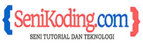 SeniKoding.com