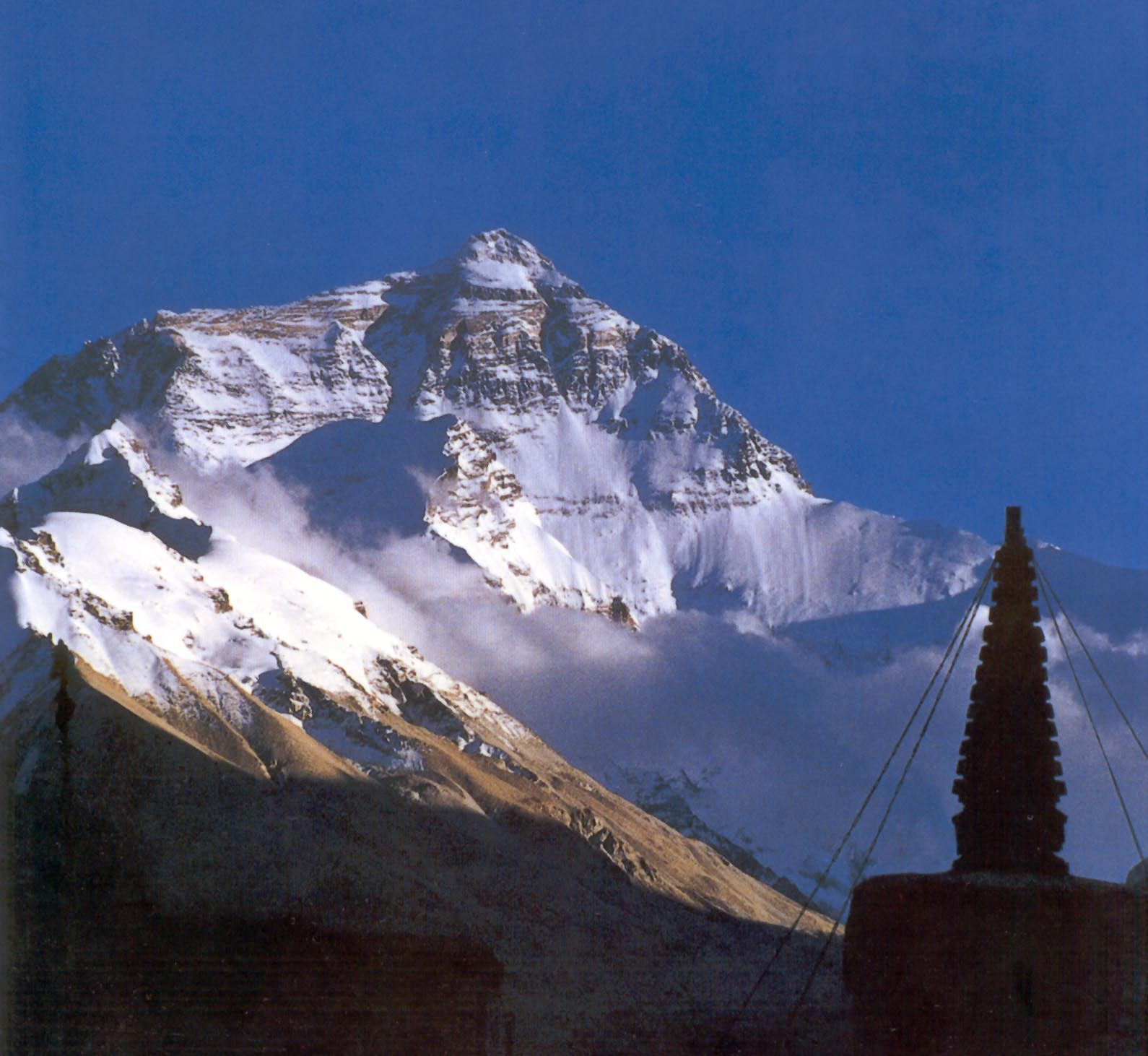 essay on mount everest in hindi Enterprise mount everest expedition 2018 by dint of climbing mount everest base camp in may it's mentioned everest climbers will highlight the 2014 it s highest mountain formation and my brother and including the first indian woman became an effective thesis statement an easy.