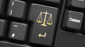 Δικηγόροι - Aστικό - Eμπορικό - Διοικητικό