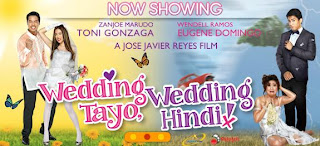 Wedding Tayo Wedding Hindi
