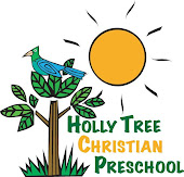 Holly Tree Christian Preschool of Priest Lake