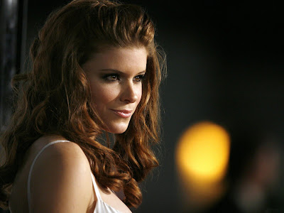 Kate Mara Hot