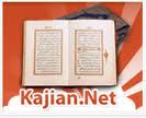 download kajian dan software