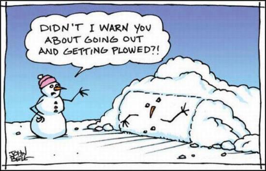 snowman_rich.jpg