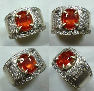 jenis dan keunikan batu safir pesona gemstone jual