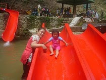@ jeram toi 2010