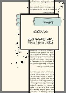 http://www.papercraftcrew.com/pcccs-152-card-sketch/