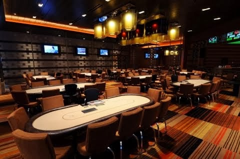 Greektown casino poker tournament poker wicked wonderland