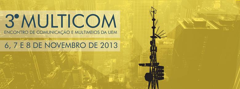 Multicom UEM 2013
