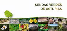 Sendas Verdes de Asturias