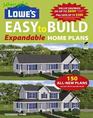Lowes Home Improvement Coupons December 2014
