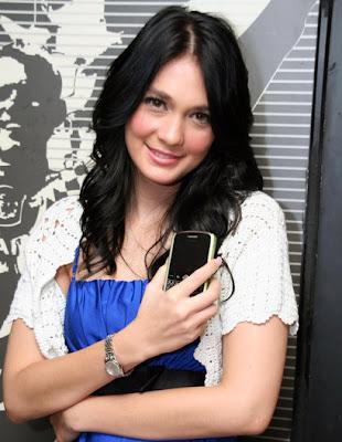 Gambar dan film blog pertama dari aktris Indonesia. Anda tidak akan menemukan telanjang Indonesia aktris di sini. Artis Bugil, video, foto Artis, atau Bokep, Dilarang