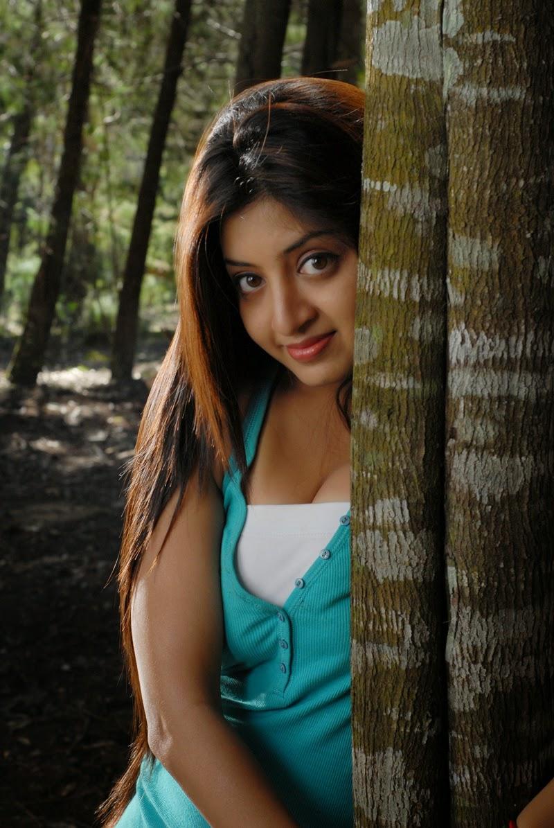 Desi Indian Short Movie Bangalore Escorts Www